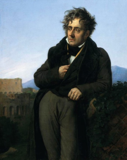 http://aviquesnel.free.fr/Direlire/Images/Chateaubriand.jpg